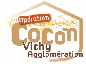 Operation-Cocon-LogoVichyAgglo