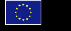 nouveau_logo_union_europeenne_emploietinclusion