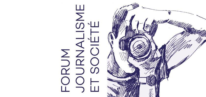 rencontres Communauté Forums